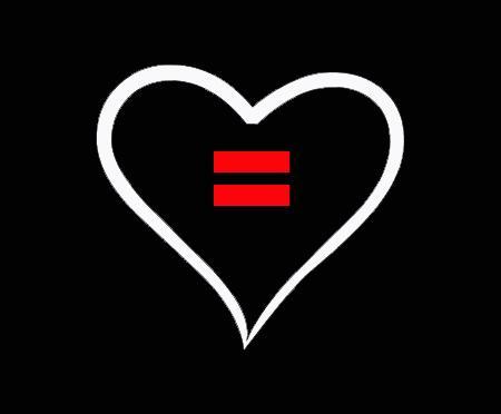 Equal_Heart