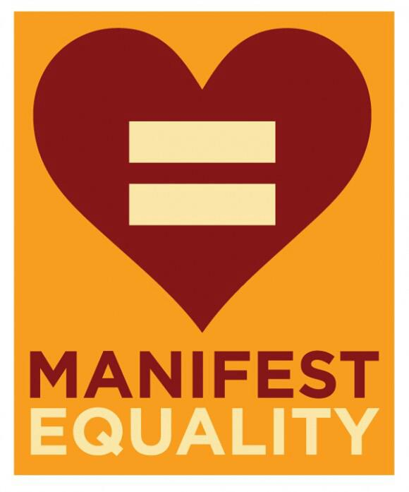 Manifest_equality