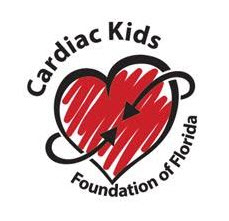 cardiac_kids_foundation_of_florida