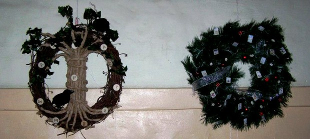 wreath_contest_1