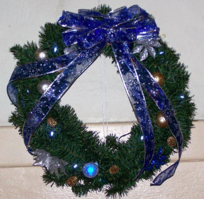 wreath_contest_2