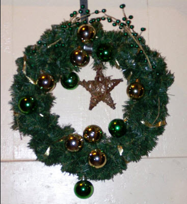 wreath_contest_3