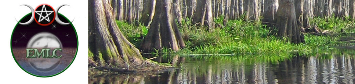 Everglades Moon Local Council